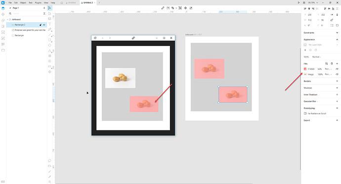 MicrosoftTeams-image