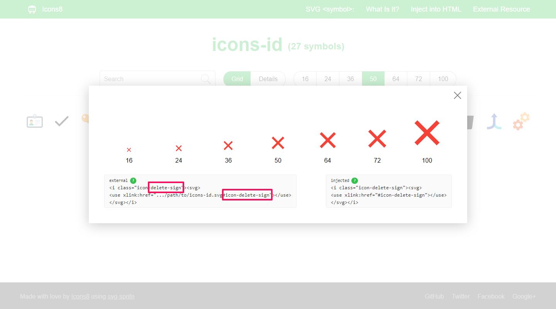 icons8-new-2